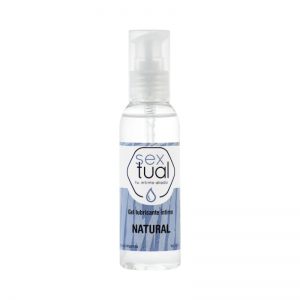 Sextual Natural 80 ml.-0
